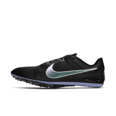 Nike Zoom Victory 3 Racing Shoe. Nike.com