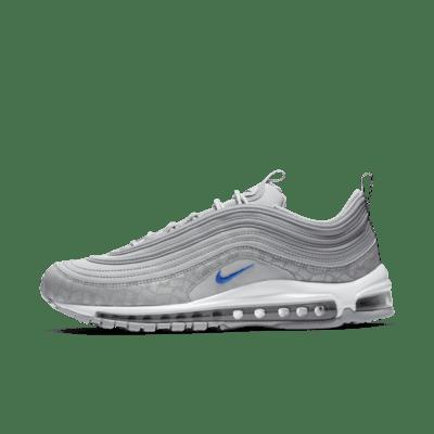 Scarpa Nike Air Max 97 - Uomo