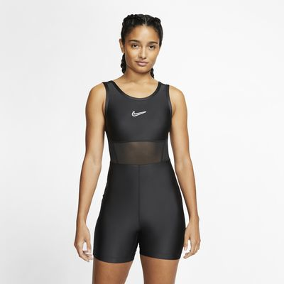 Body da tennis NikeCourt - Donna