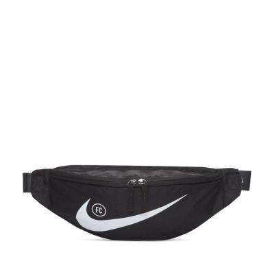 Nike F.C. 腰包