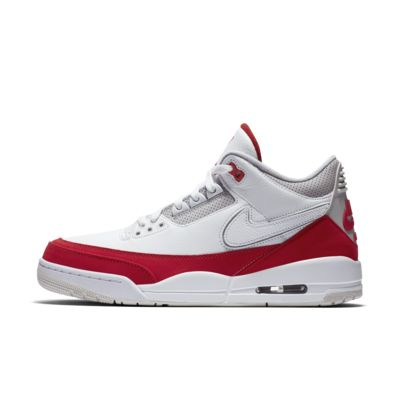 Air Jordan 3 Retro TH SP 复刻男子运动鞋
