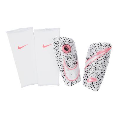 Protège tibias de football Nike Mercurial Lite Premier League