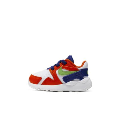 Nike LD Victory Infant/Toddler Shoe