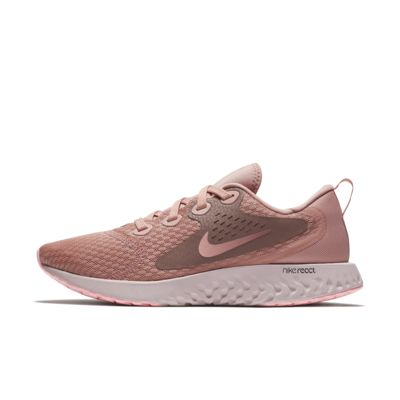 รองเท้าวิ่งผู้หญิง Nike Legend React