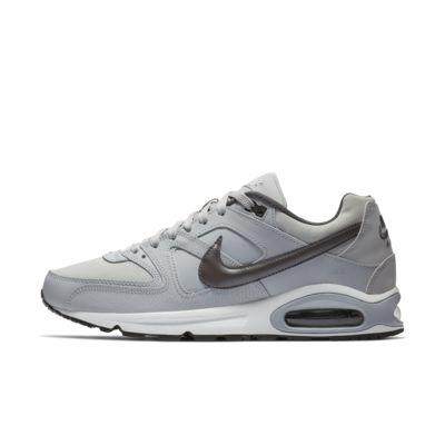 Nike Air Max Command Men's Shoe. Nike.com
