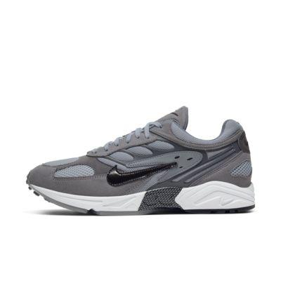 รองเท้าผู้ชาย Nike Air Ghost Racer