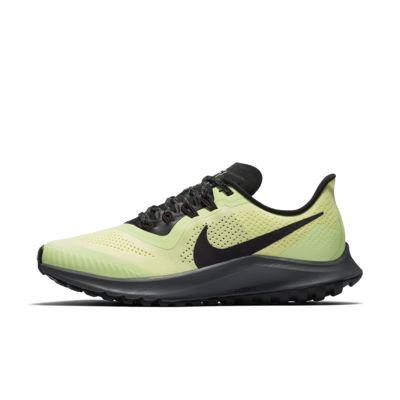 Γυναικείο παπούτσι για τρέξιμο σε ανώμαλο δρόμο Nike Air Zoom Pegasus 36 Trail