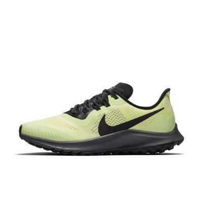 Nike Air Zoom Pegasus 36 Trail Women's Trail Running Shoe
