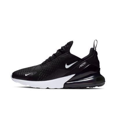 Nike Air Max 270 Men's Shoe. Nike VN