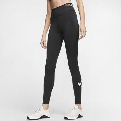 Dámské legíny Nike One