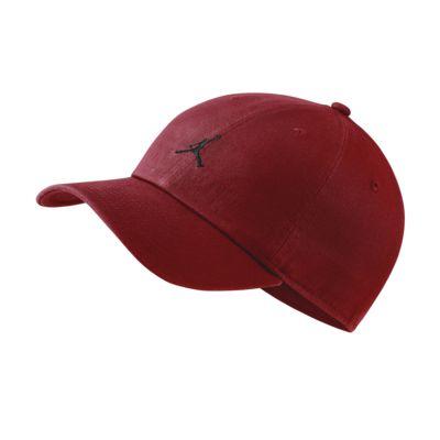 Cappello regolabile Jordan Jumpman Heritage 86