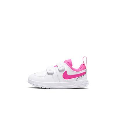 Scarpa Nike Pico 5 - Neonati/Bimbi piccoli