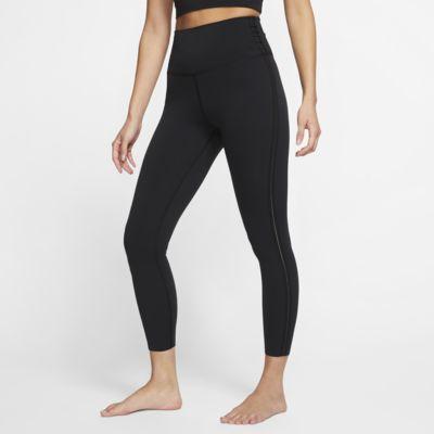 Nike Yoga Women's 7/8 Tights