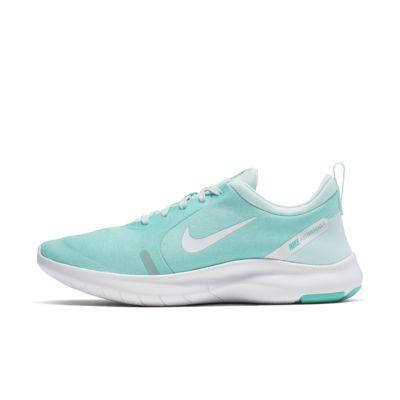 Chaussure de running Nike Flex Experience RN 8 pour Femme