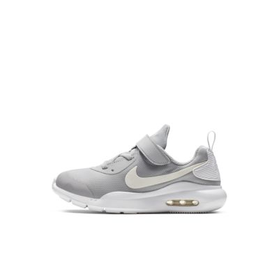 Nike Air Max Oketo cipő gyerekeknek