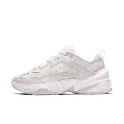 Chaussure Nike M2K Tekno pour Femme. Nike CA