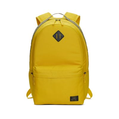 Nike SB Icon Skate Backpack