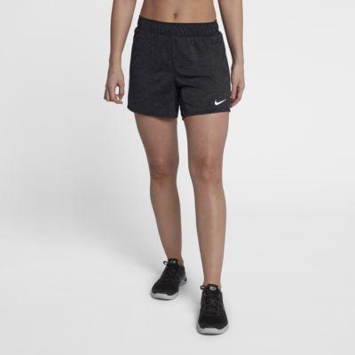 Nike Dri-FIT Women's 5