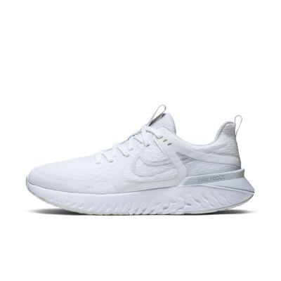 Nike Legend React 2 Sabatilles de running - Home