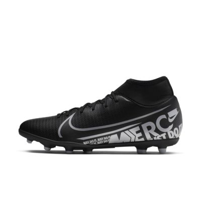 Chaussure de football multi-surfaces à crampons Nike Mercurial Superfly 7 Club MG
