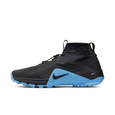 Nike MetconSF Men's Training Shoe
