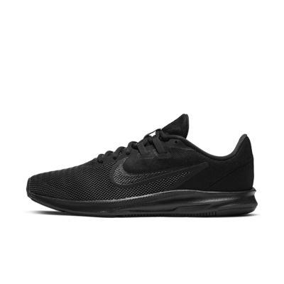 Ανδρικό παπούτσι για τρέξιμο Nike Downshifter 9