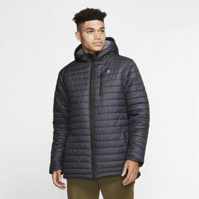 Hurley Bodie Men's Jacket