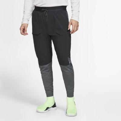Pantaloni da running Nike Tech Pack - Uomo