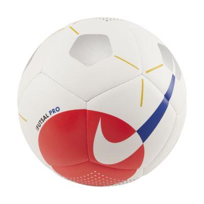Nike Pro fotball