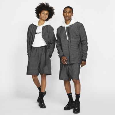 Nike Sportswear Tech Pack Woven Shorts