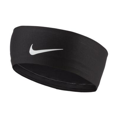 Incentivo profundizar dormitar  Nike Fury 2.0 Headband. Nike.com