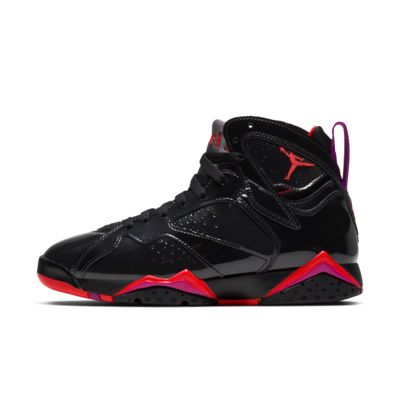 Air Jordan 7 Retro Women's Shoe