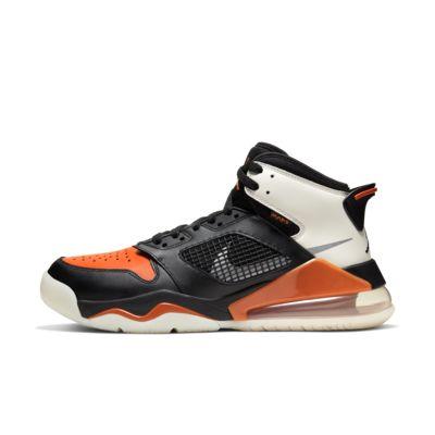Jordan Mars 270 男鞋
