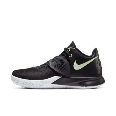 Chaussure de basketball Kyrie Flytrap 3