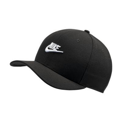 Cappello regolabile Nike Sportswear Classic 99