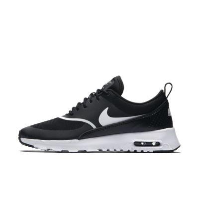 Nike Air Max Thea Women's Shoe. Nike SG