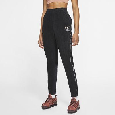 Pantalones de fútbol para mujer Nike F.C.