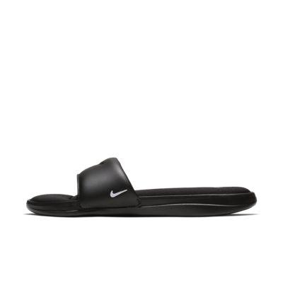 Nike Ultra Comfort 3 Women's Slide