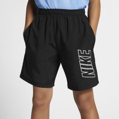 Nike Dri-FIT Academy Pantalón corto de fútbol - Niño/a