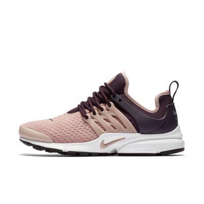 Nike Air Presto Women's Shoe. Nike PH