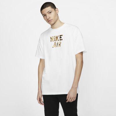 Nike AF1 男子T恤