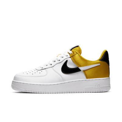Chaussure Nike Air Force 1 NBA Low