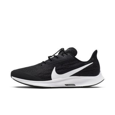 Nike Air Zoom Pegasus 36 FlyEase Women's Running Shoe