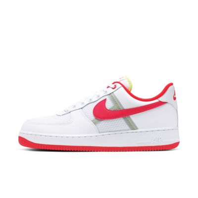 air force 1 bordo