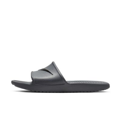 Nike Kawa Men's Shower Slide