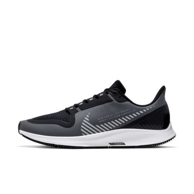 Nike Air Zoom Pegasus 36 Shield Hardloopschoen voor heren
