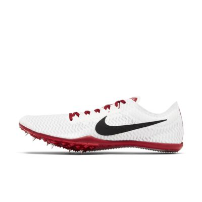 Nike Zoom Mamba 5 Bowerman Track Club Zapatillas de running
