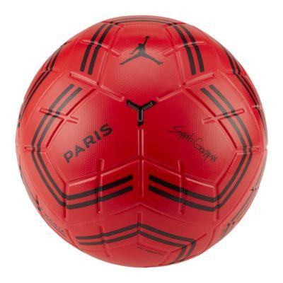 Paris Saint-Germain Magia Fußball