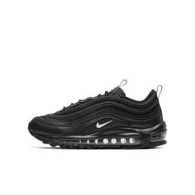 kids nike 97s Shop Clothing \u0026 Shoes Online