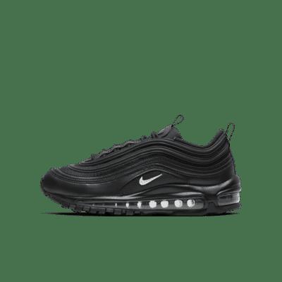 Nike Air Max 97 Older Kids' Shoe. Nike CZ